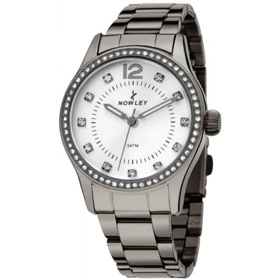 Наручные часы женские Nowley 8-5664-0-0
