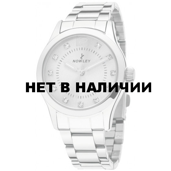 Наручные часы женские Nowley 8-5665-0-0