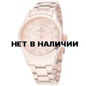 Наручные часы женские Nowley 8-5667-0-0