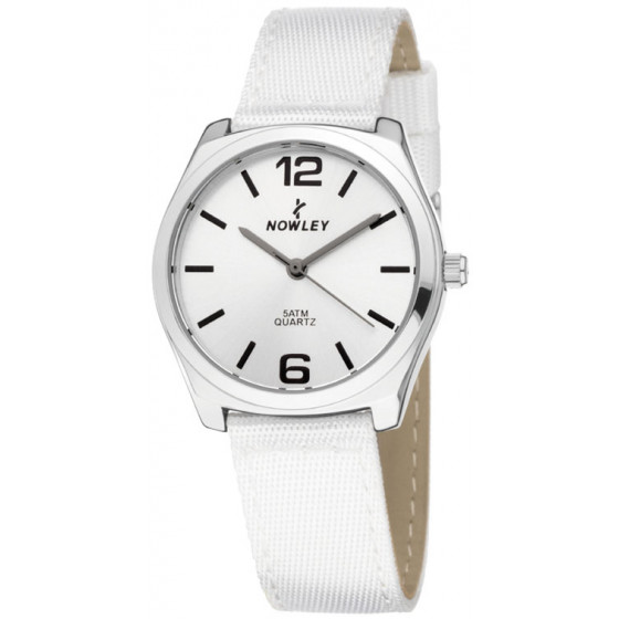 Наручные часы женские Nowley 8-5669-0-1