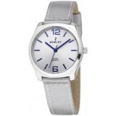 Наручные часы женские Nowley 8-5669-0-2