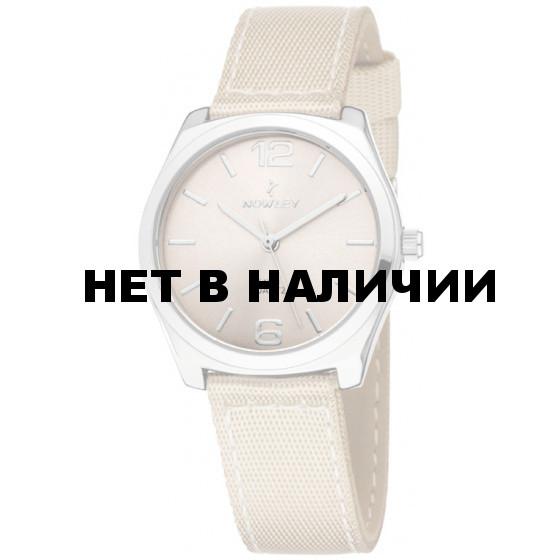 Наручные часы женские Nowley 8-5669-0-3