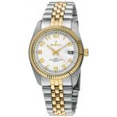 Наручные часы женские Nowley 8-6047-0-0