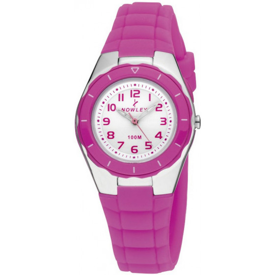 Наручные часы женские Nowley 8-6139-0-1
