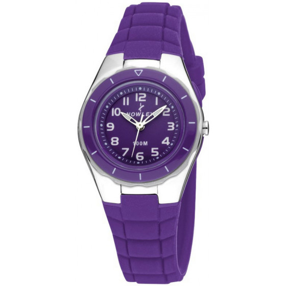 Наручные часы женские Nowley 8-6139-0-4