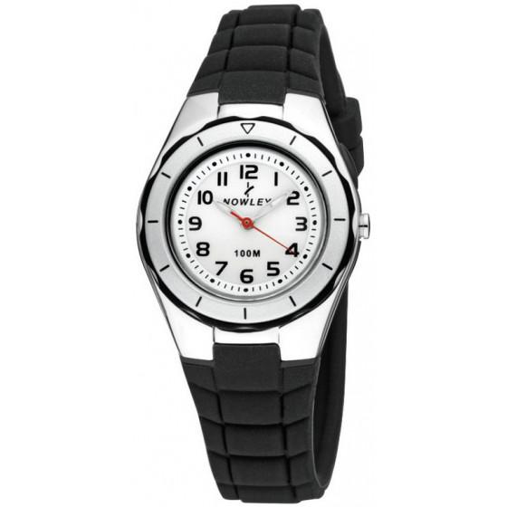 Наручные часы женские Nowley 8-6139-0-5