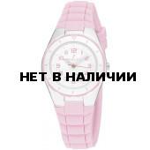 Наручные часы женские Nowley 8-6139-0-6