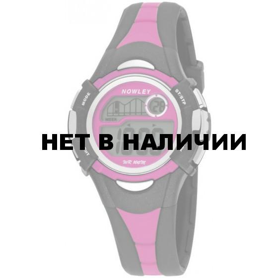 Наручные часы женские Nowley 8-6145-0-6