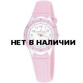 Наручные часы женские Nowley 8-6151-0-2