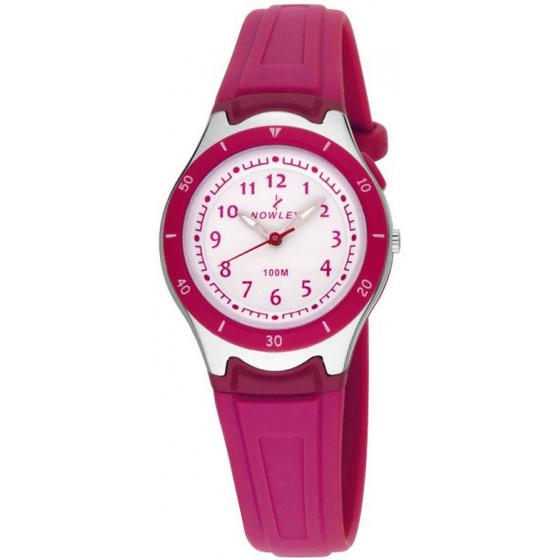Наручные часы женские Nowley 8-6151-0-4