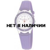 Наручные часы женские Nowley 8-6151-0-5