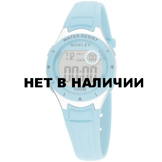 Наручные часы женские Nowley 8-6177-0-1