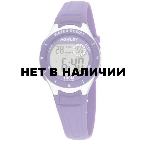 Наручные часы женские Nowley 8-6177-0-3