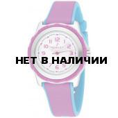 Наручные часы женские Nowley 8-6195-0-1