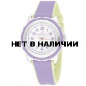 Наручные часы женские Nowley 8-6195-0-2