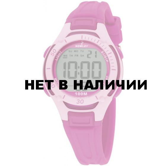 Наручные часы женские Nowley 8-6209-0-1
