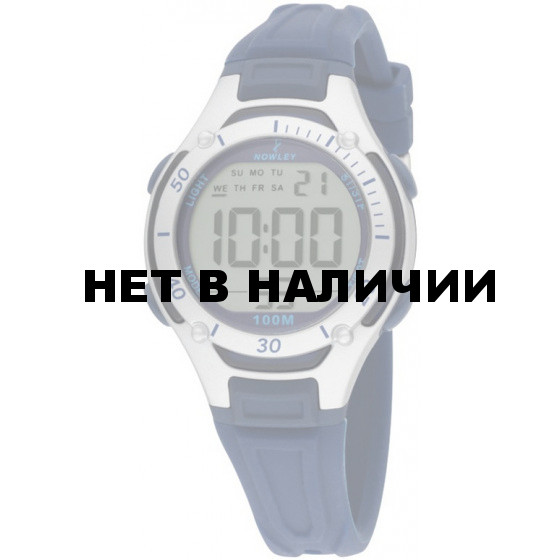 Наручные часы женские Nowley 8-6209-0-3