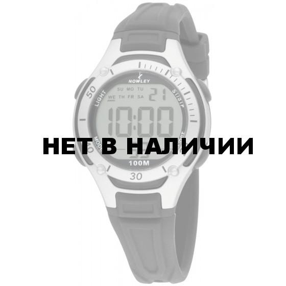 Наручные часы женские Nowley 8-6209-0-4