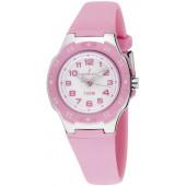 Наручные часы женские Nowley 8-6211-0-1
