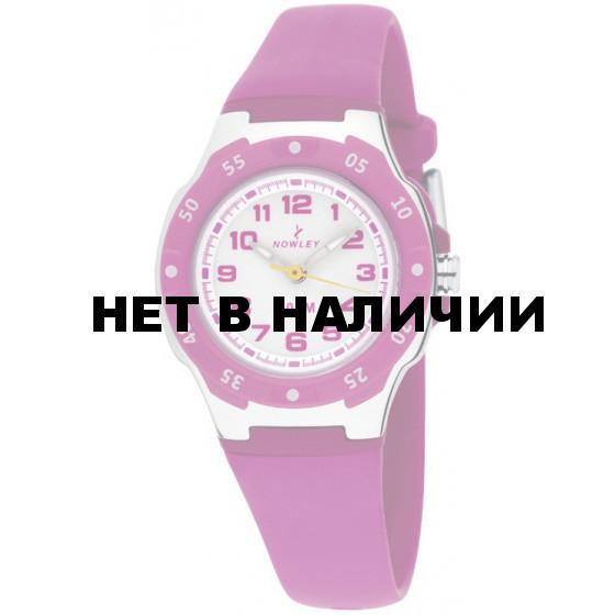 Наручные часы женские Nowley 8-6211-0-2