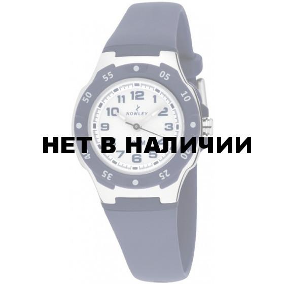 Наручные часы женские Nowley 8-6211-0-4