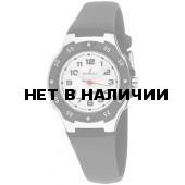 Наручные часы женские Nowley 8-6211-0-6