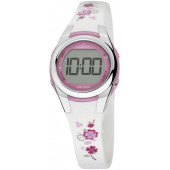 Наручные часы женские Nowley 8-6216-0-1
