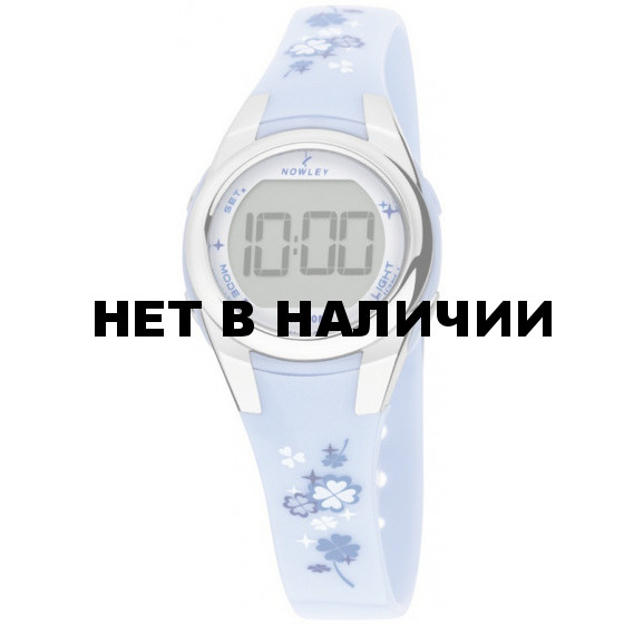 Наручные часы женские Nowley 8-6216-0-3