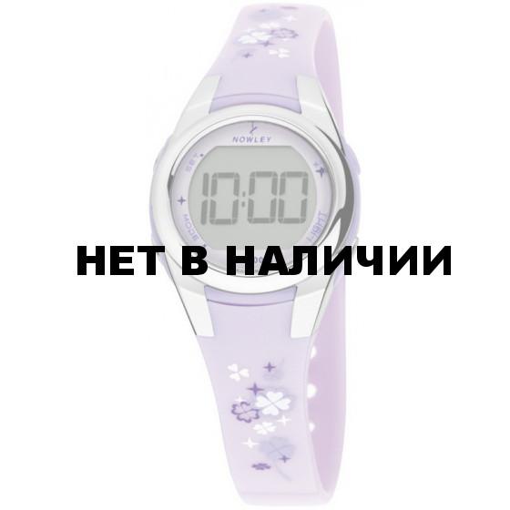 Наручные часы женские Nowley 8-6216-0-4