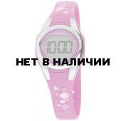 Наручные часы женские Nowley 8-6216-0-5