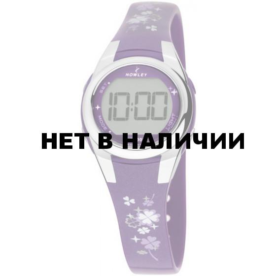 Наручные часы женские Nowley 8-6216-0-6