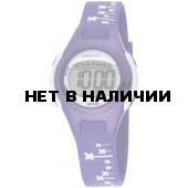 Наручные часы женские Nowley 8-6217-0-1