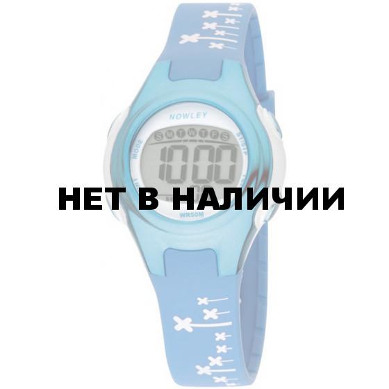 Наручные часы женские Nowley 8-6217-0-2