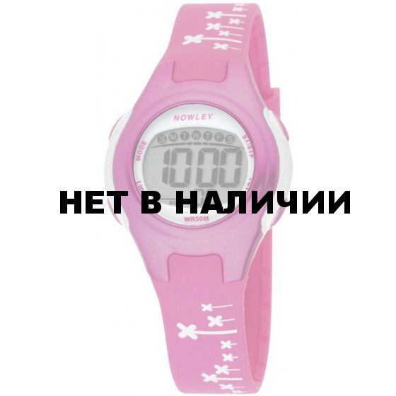 Наручные часы женские Nowley 8-6217-0-3