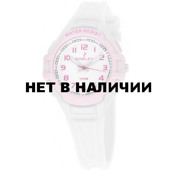 Наручные часы женские Nowley 8-6220-0-1