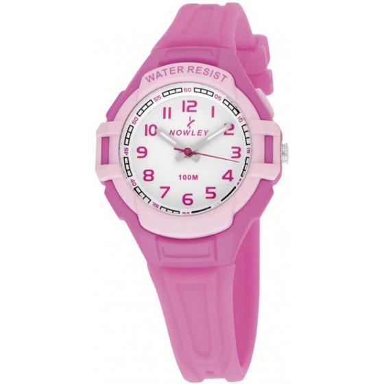 Наручные часы женские Nowley 8-6220-0-2
