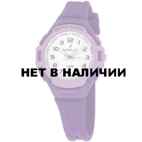 Наручные часы женские Nowley 8-6220-0-3