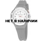 Наручные часы женские Nowley 8-6220-0-4