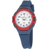 Наручные часы женские Nowley 8-6220-0-5
