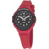 Наручные часы женские Nowley 8-6220-0-6