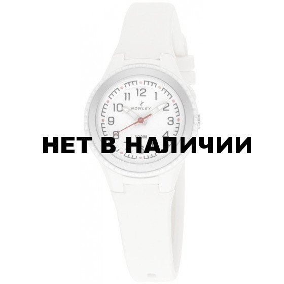 Наручные часы женские Nowley 8-6221-0-1