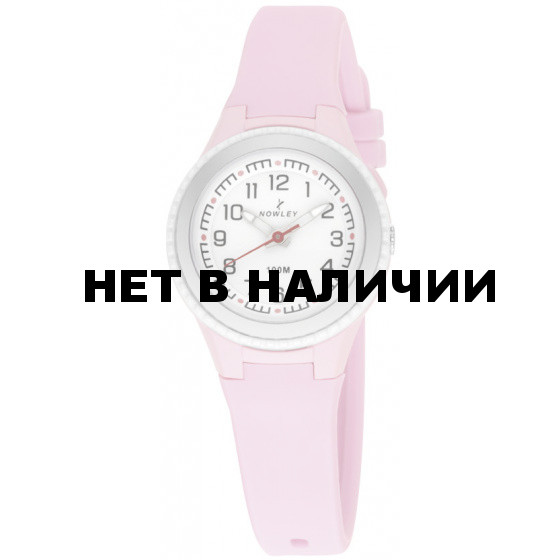 Наручные часы женские Nowley 8-6221-0-2