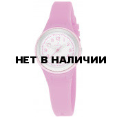 Наручные часы женские Nowley 8-6221-0-3
