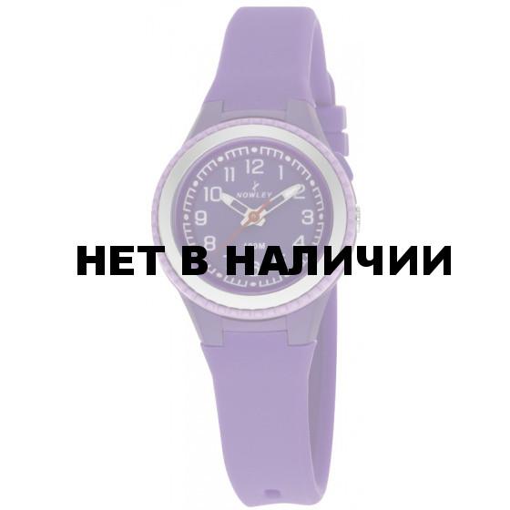 Наручные часы женские Nowley 8-6221-0-4