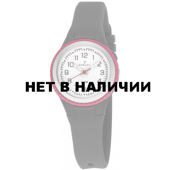 Наручные часы женские Nowley 8-6221-0-5