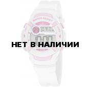 Наручные часы женские Nowley 8-6228-0-1