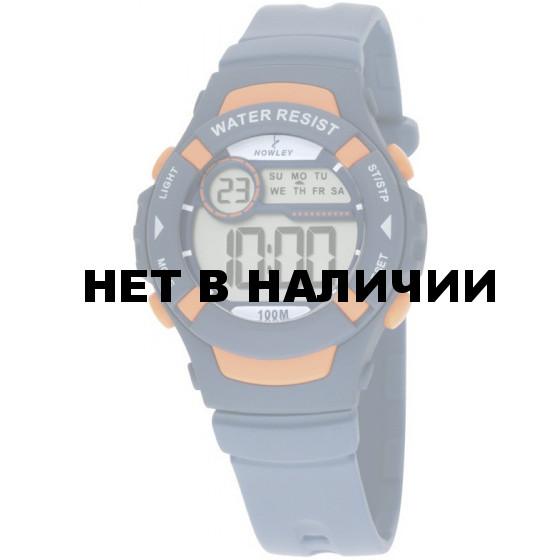 Наручные часы женские Nowley 8-6228-0-4