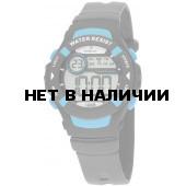 Наручные часы женские Nowley 8-6228-0-5