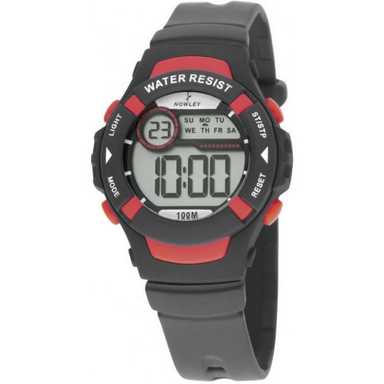 Наручные часы женские Nowley 8-6228-0-6