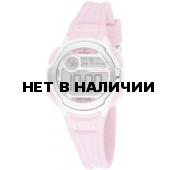 Наручные часы женские Nowley 8-6229-0-2